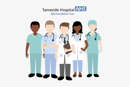 Tameside NHS