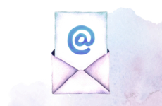 Focus On: Email Marketing